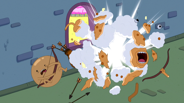 File:S6e10 Crunchy exploding.png