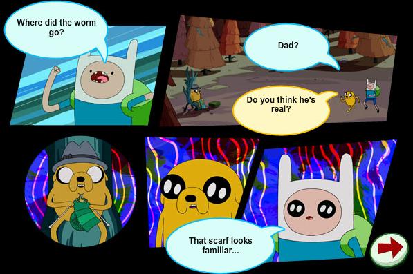 File:Break the worm comic3.PNG