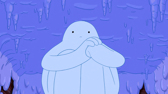 File:S3e17 Snow Golem holding melted finger.png