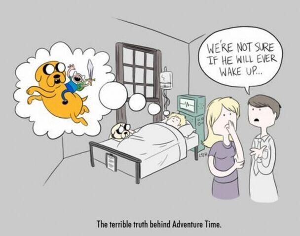File:Adventure-Time-610x481.jpg