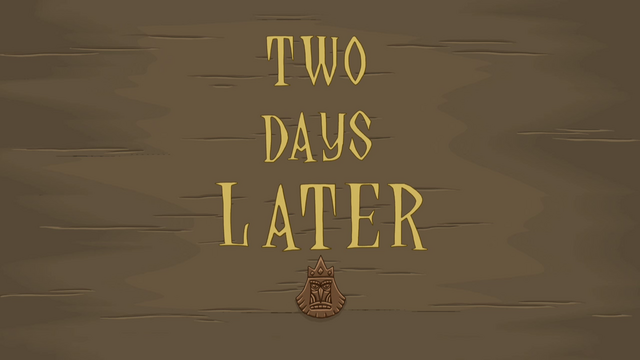 File:S5e22 Two days later.png