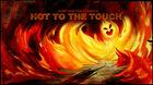 Titlecard S4E1 hottothetouch