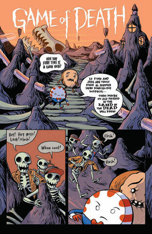 File:CandyCapers-03-preview-Page-06-3c36b.jpg