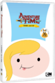 Adventure Time Fionna and Cake DVD.png