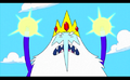 S1e3 ice king magic hands.png