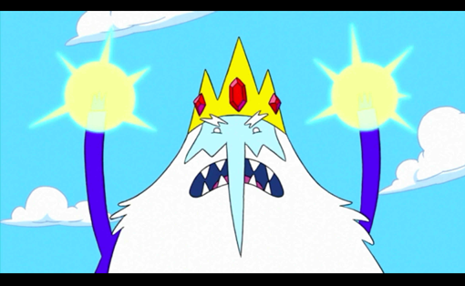 File:S1e3 ice king magic hands.png