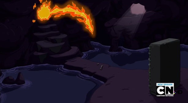 File:S5e12 FP teleporting.png
