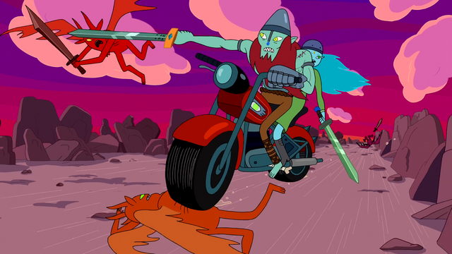 File:S5e52 Billy and Canyon riding motorcycle.png