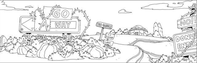File:S7e28 hermit hut sketch.jpg
