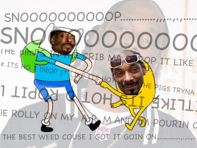 File:SNOOOOOOOOOOOOOOOOOOOOOOOOOOOOOP..,.jpg