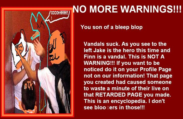 File:Vandal ran.jpg