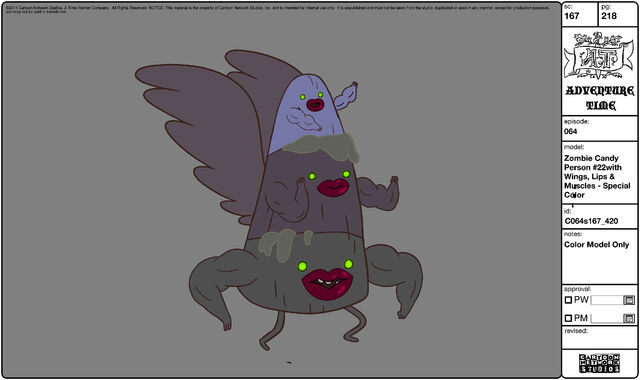 File:Modelsheet Zombie Candy Person -22 with Wings, Lips & Muscles - Special Color.jpg