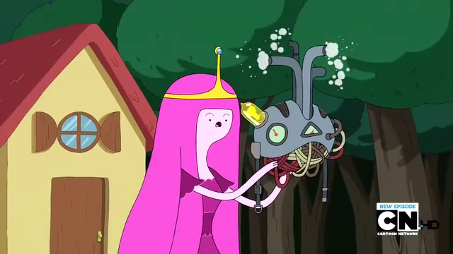 File:S2e17 PB holding up contraption.png