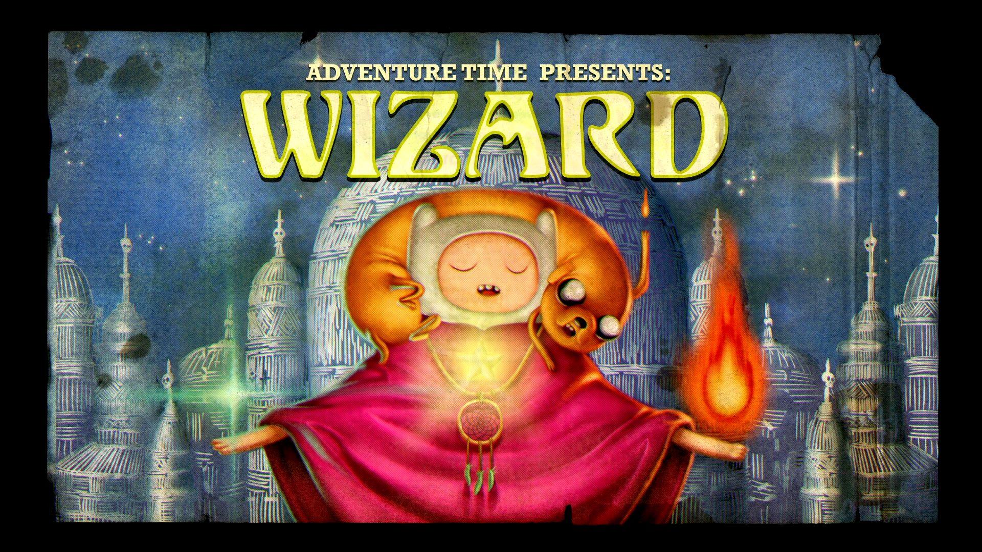 File:Titlecard S1E11 wizard.jpg