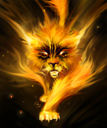 File:Fire Cat.jpg
