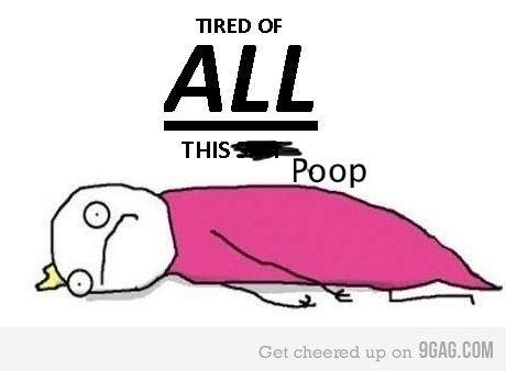 File:Poop.jpg