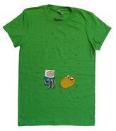 Shirt27