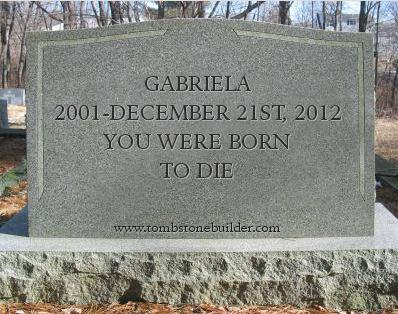 File:Gabriela.jpg