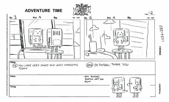 File:S7e5 storyboard-panel.jpg