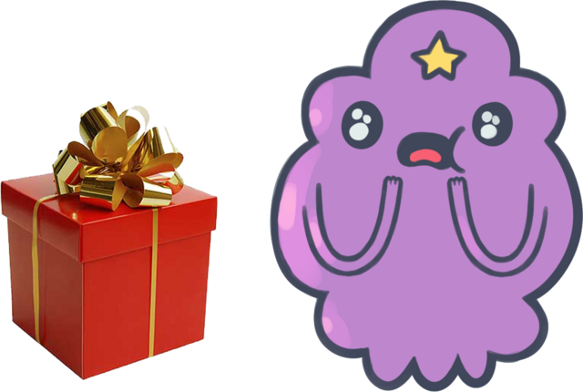 File:LSP Found a gift.png