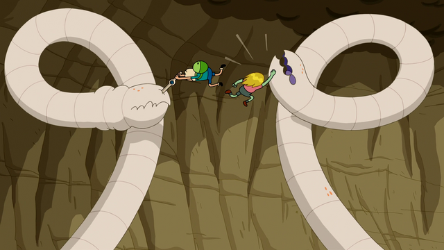 File:S6e21 Double worm takedown.png