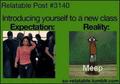 Thumbnail for version as of 07:16, November 16, 2012