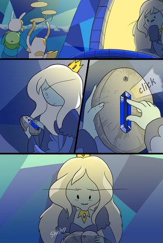 File:Snow bunny page 7.png