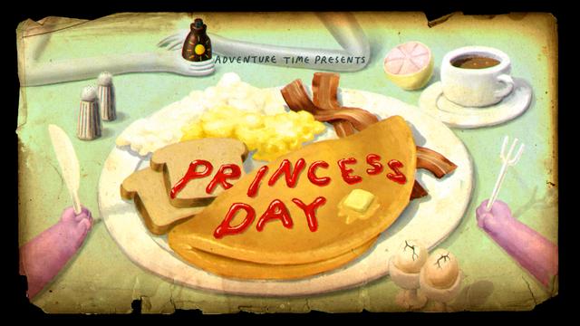 File:Titlecard S6E14 princessday.png