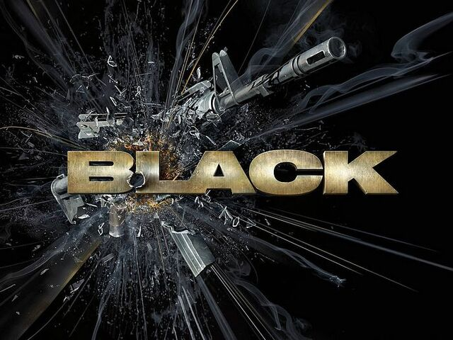 File:Game-wallpapers-black.jpg
