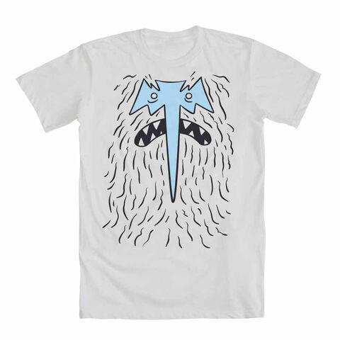 File:Ice king shirt.jpg
