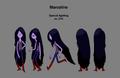 Modelsheet evictedmarcelinespeciallighting.png