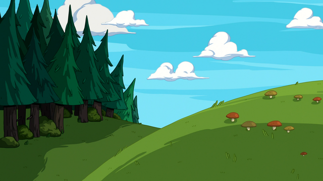 File:S7e4 forest hill.png