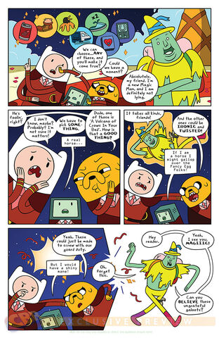 File:AdventureTime-040-PRESS-9-eba45.jpg