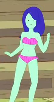File:S5e20 bikini babe indigo hair.png