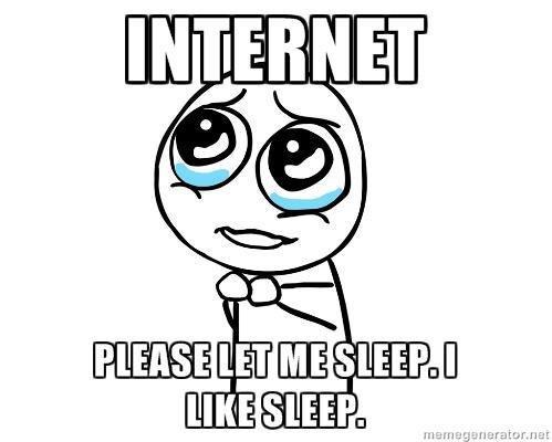 File:SleepPOO.jpg