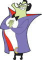 Thumbnail for version as of 20:27, April 16, 2013