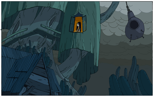 File:Bg s1e12 marcelineatwindow.png
