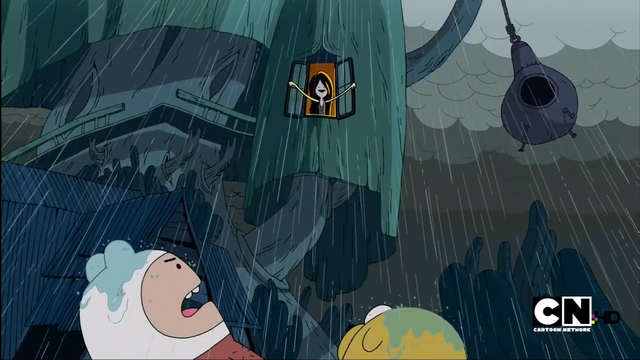 File:S1e12 Marceline just evicted you.png