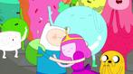 S2e25 finn hugging young princess bubblegum-300x168