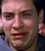 File:Sad peter.jpg