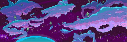 File:Bg s1e2 lumpyspace horizon.jpg
