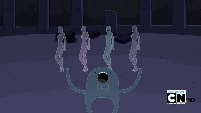 File:S3e24 Ghost Announcer.png