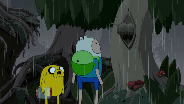 File:S4 E23 A butt shaped tree.png