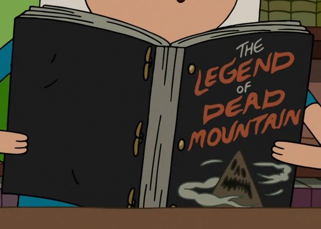 File:S7e28 Dead Mountain book.png