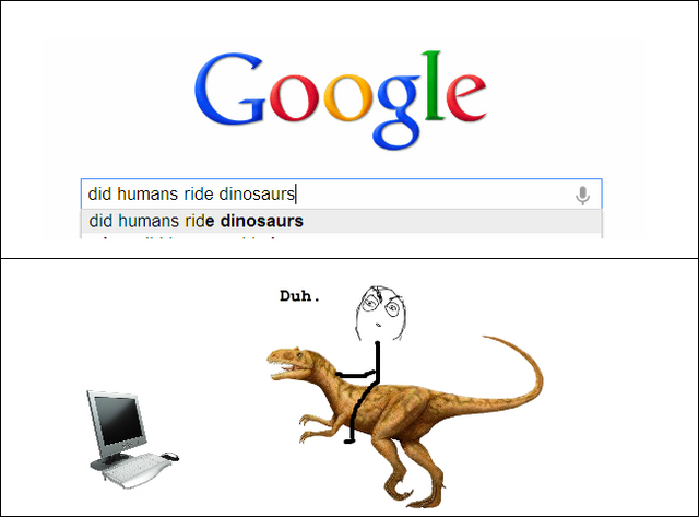 File:Humans ride dinosaurs.png