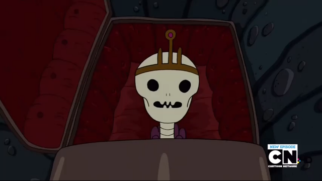 File:S2e10 Princess Beautiful in her coffin.png