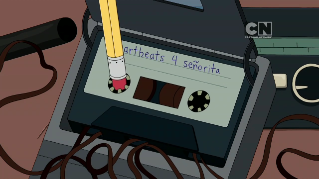 File:Heartbeats-4-señorita.png