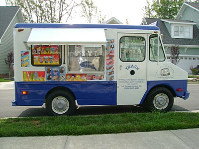 File:Ice-cream-truck.jpg
