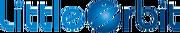 Littleorbit logo2