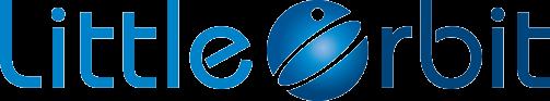 File:Littleorbit logo2.png